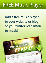 free music players