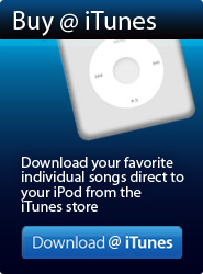 download christian music online