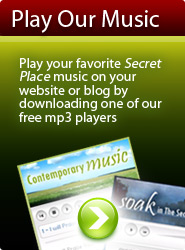 free mp3 players