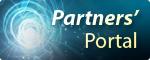 The Partners Portal