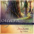 O4eyes2C