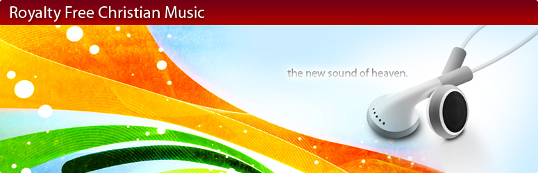 Royalty Free Images Download royalty free background music gt
